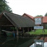 Ratzeburg&Umgebung/Fischer