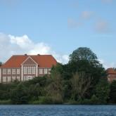 Ratzeburg&Umgebung/Herrenhaus