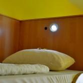 UnserHaus/Betten