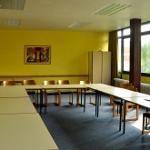 UnserHaus/Seminarraum