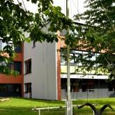 UnserHaus/UnserHaus-Innenhof