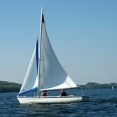 Wassersport&Hafenleben/Centaur