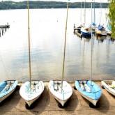 Wassersport&Hafenleben/Hafen