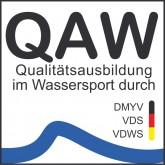 qaw-logo